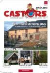 Castors Magasine Ouest