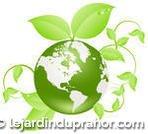 ione logo site
