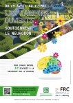 images arsines ouverts 2017 Neurodon